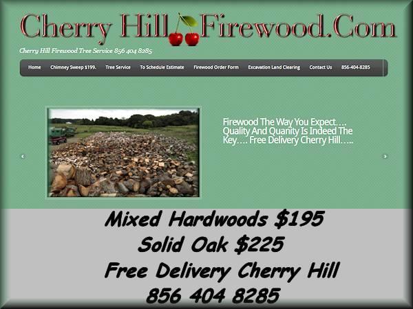 firewood-4